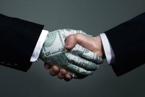 Как У Государства Получить Деньги На Бизнес