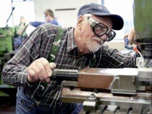 Что Нового В Пенсионной Реформе На Сегодня Для Работающих Пенсионеров