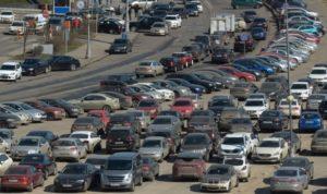 Последние Новости О Транспортном Налоге 2020
