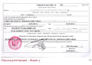 Берут Ли Ребенка В Детский Сад С Временной Пропиской В С Москве