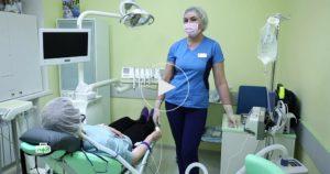 Лечение Зубов Дорогостоящее Лечение Или Нет