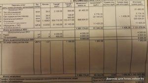 Как Платить За Электроэнергию Если Никто Не Прописан 2020