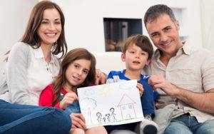 Молодая Семья В Беларуси Определение