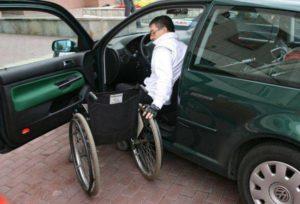 Федеральная Льгота На Отопление Для Инвалидов