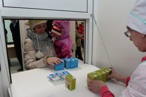 Кому Положено Бесплатное Детское Питание В Беларуси В 2020 Году