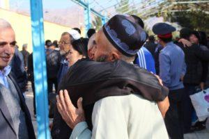 Амнистия для мигрантов из узбекистана в 2020 году