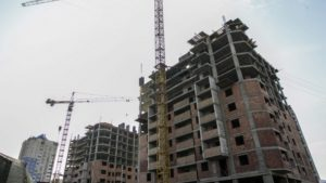 Размер Субсидии На Строительство Жилья В Беларуси В 2020