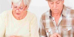 Льготы пенсионерам после 85 лет в московской области