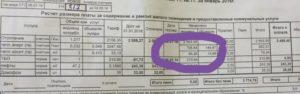 Стоимость Горячей Воды За Куб По Счетчику В 2020 Году Уфа В Рублях