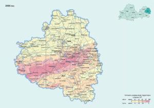 Чернобыльская Зона В Тульской Области Льготы