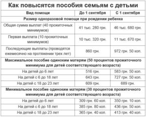 Что Положено Матерям Одиночкам В Казахстане