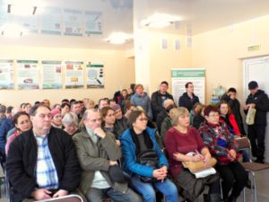 Служба Занятости Петрозаводск Курсы Обучение 2020 Года