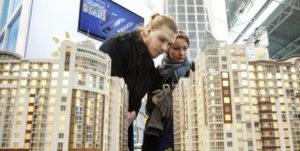 Сколько Берут Риэлторы За Покупку Квартиры В Москве 2020