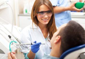 Лечение Зубов Это Дорогостоящее Лечение Или Нет