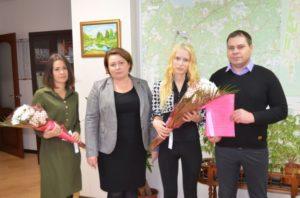 Жилищные программы в ленинградской области на 2020