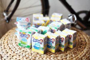 Кому Положена Молочная Кухня В Татарстане В 2020 Году