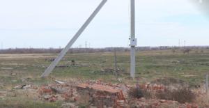 Земля Многодетным Тольятти 2020