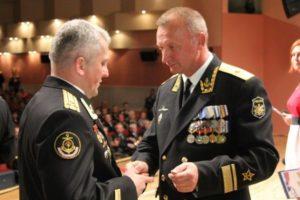 Выплаты за государственные награды военнослужащим в 2020 году