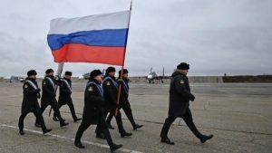 Льготы Ветеранам Военной Службы В Севастополе В 2020 Году