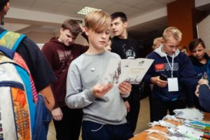 Жилье Для Молодежи Ленинградской Области Программа