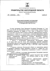 Иркутск Список По Программе Переселения На 2020 Год