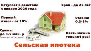 2020 Субсидии На Строительство Дома В Сельской Местности Ленинградской Области