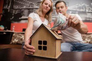 Беларусь Банк Кредиты На Строительство Жилья Молодой Семье