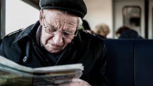 Льгота На Электичку Для Пенсионеров В Башкирии