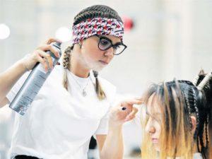 Налог на парикмахерскую деятельность 2020