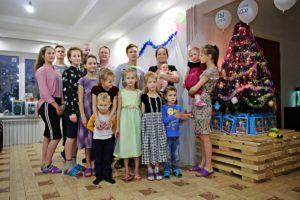 Бесплатно Многодетных В Москве