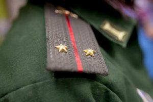 Льготы Военным Пенсионерам В Крыму В 2020 Году
