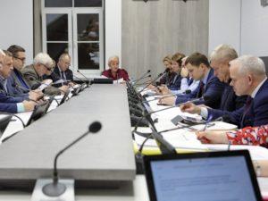 Компенсация За Земельный Участок Многодетным Семьям В 2020 Сургуте