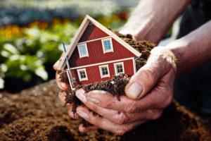 Беларусь 2020 Год Приватизация Земли В Собственность С Постройками