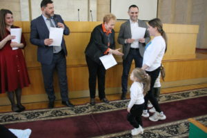 Программа Молодая Семья В 2020 Году Ставропольский Край Условия