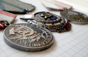 Льготы Для Ветеранов Труда В 2020 Году В Украине