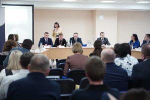 Субсидии для малого бизнеса в 2020 году краснодарский край
