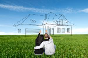 Как Получить Земельный Участок Под Строительство Дома Бесплатно В Уфе В 2020