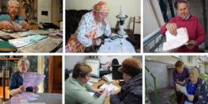 Льготы Пенсионерам По Оплате Жкх В Москве В 2020 Году