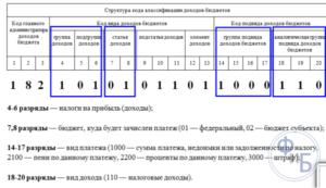 Кбк 244 Расшифровка 2020