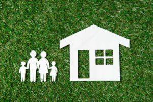 Льготный Кредит Для Многодетных Семей 2020 Беларусь