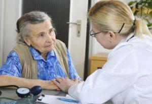 Льготы Пенсионерам В Кемеровской Области В 2020 Году