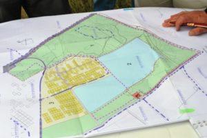 Земля Многодетным В Тюменском Районе В 2020 Году