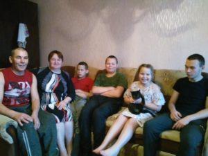 Деньги На Форму Для Многодетных В 2020 Году В Московской Области