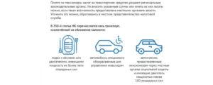 Транспортный Налог Пенсионерам 2020 Орел