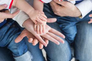 Льготы Для Малообеспеченных Семей В 2020 В Челяб Обл
