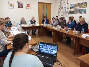 Льготы многодетным семьям в 2020 году во владимирской области