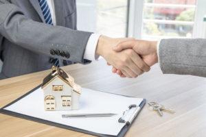 Как Происходит Сделка При Покупке Квартиры Через Нотариуса И Ипотеку