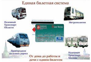 Действует Ли Социальная Карта Москвича В Подмосковье На Автобусах В 2020